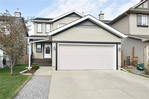 House for sale at 217 Sagewood Pl Southwest Airdrie Alberta - MLS: C4248648
