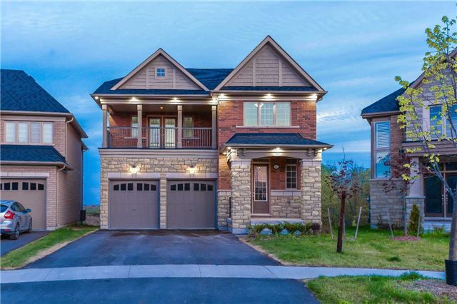 For Sale: 217 South Ocean Drive, Oshawa, ON | 4 Bed, 4 Bath House for $969,000. See 2 photos!