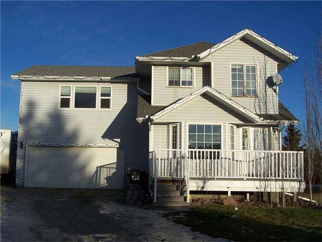 For Sale: 217 Southridge Place, Didsbury, AB | 4 Bed, 3 Bath House for $355,000. See 33 photos!