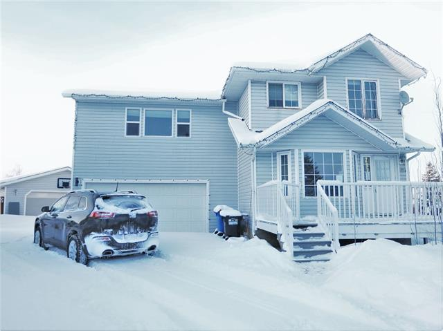 For Sale: 217 Southridge Place, Didsbury, AB | 4 Bed, 3 Bath House for $330,000. See 28 photos!