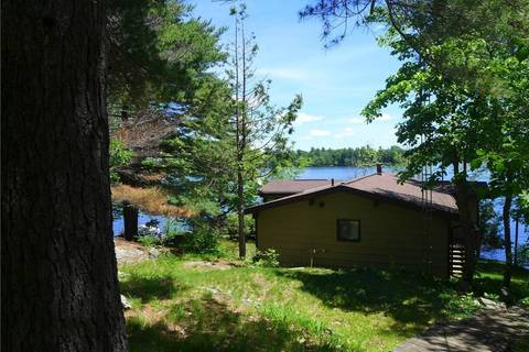 House for sale at 217 Squaw Point Rd Carleton Place Ontario - MLS: 1157156
