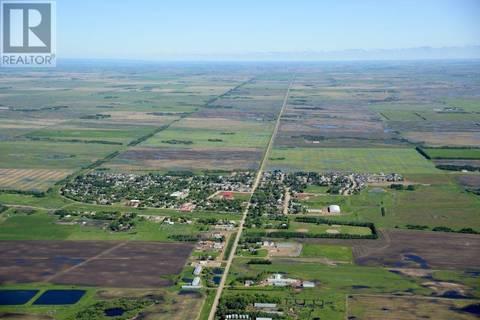 Home for sale at 217 Victor Ter  Dalmeny Saskatchewan - MLS: SK776330