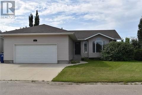 House for sale at 217 Willow Dr Osler Saskatchewan - MLS: SK775985