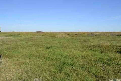 Residential property for sale at 217 Willow St Pense Saskatchewan - MLS: SK811380