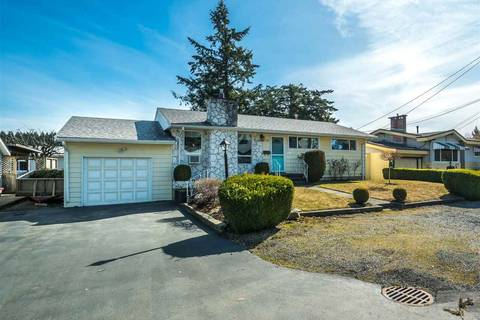 House for sale at 2170 Wilerose St Abbotsford British Columbia - MLS: R2349251