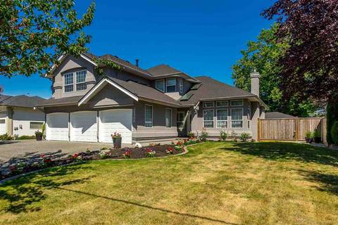 House for sale at 21709 44 Ave Langley British Columbia - MLS: R2435447