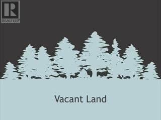 Home for sale at 1123 Lake Dr Unit 2171 Waverley Nova Scotia - MLS: 201504855