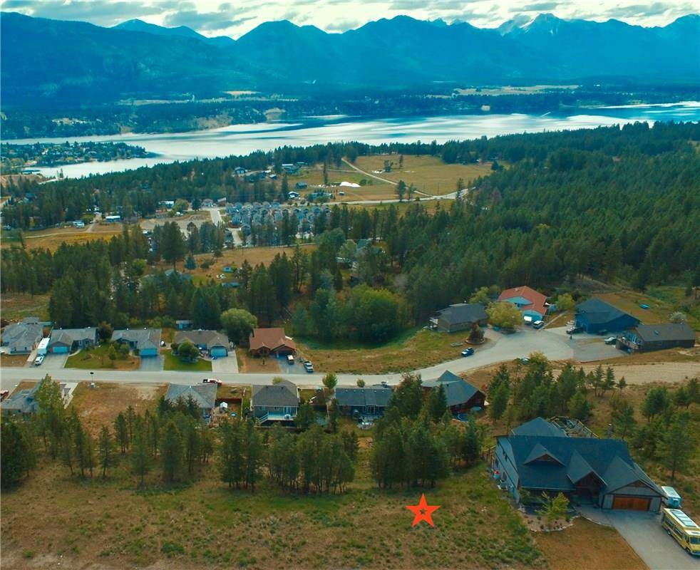 Residential property for sale at 2171 Pineridge Dr Invermere British Columbia - MLS: 2438247