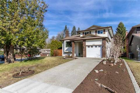 House for sale at 2171 Stirling Ave Port Coquitlam British Columbia - MLS: R2447100