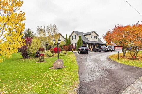 House for sale at 2171 Wilson St Hamilton Ontario - MLS: X4983610