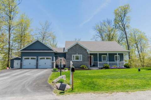 House for sale at 21711 Brunon Ave Kawartha Lakes Ontario - MLS: X4756219