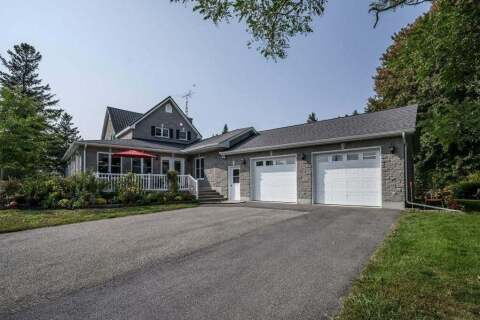 House for sale at 21715 Concession 2 Rd Bainsville Ontario - MLS: 1211995