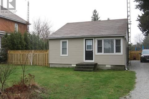 House for sale at 21722 Kent Bridge Rd Chatham-kent Ontario - MLS: 19014157