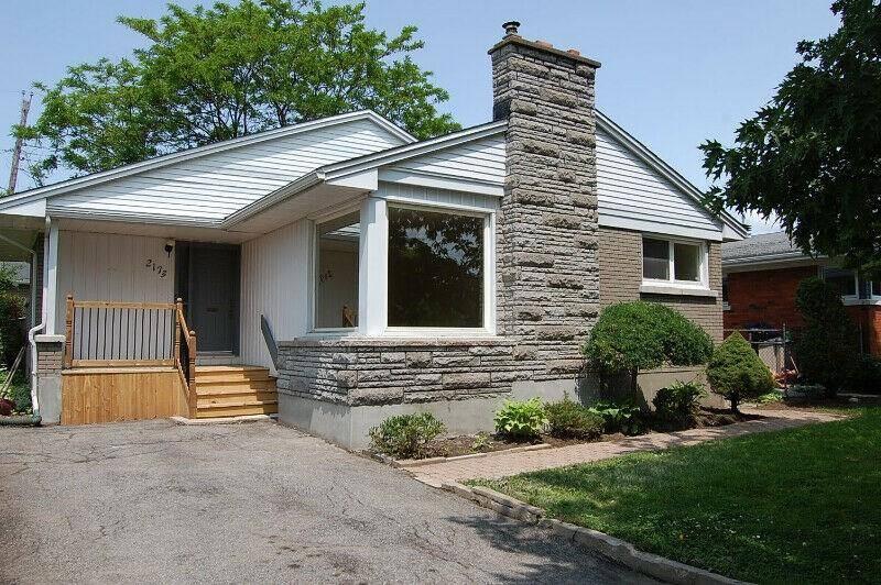 House for rent at 2173 Rushton Rd Ottawa Ontario - MLS: 1160323
