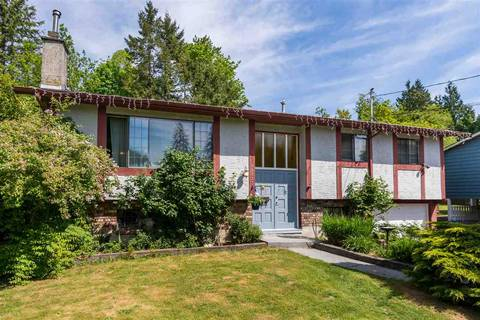 House for sale at 21733 117 Ave Maple Ridge British Columbia - MLS: R2369183