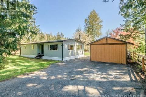 House for sale at 2174 Cedar Rd Nanaimo British Columbia - MLS: 453901