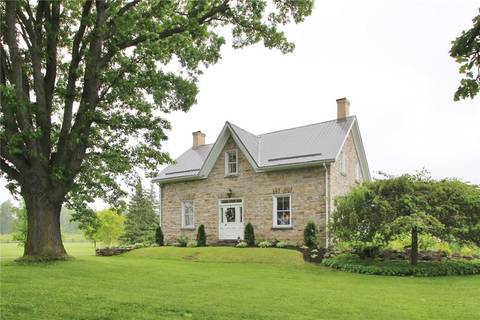 House for sale at 2174 Scotch Line Rd Perth Ontario - MLS: 1156687