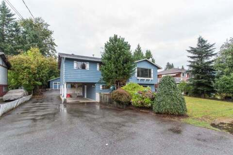 House for sale at 21747 117 Ave Maple Ridge British Columbia - MLS: R2501734