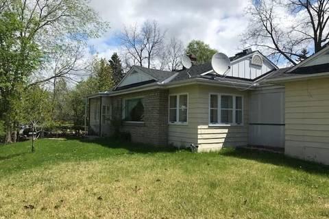 House for sale at 2175 Alta Vista Dr Ottawa Ontario - MLS: 1153865