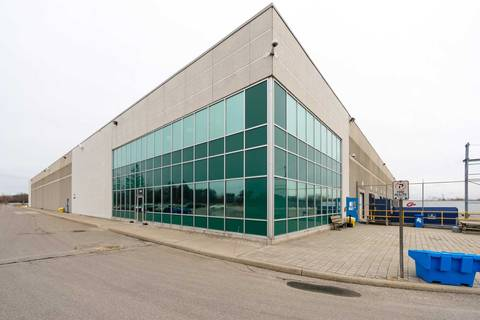 Commercial property for lease at 2175 Cornwall Rd Oakville Ontario - MLS: W4496617
