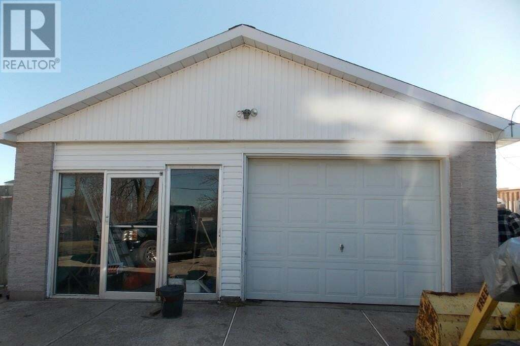 Home for sale at 2175 County Rd 1  Bloomfield Ontario - MLS: 40016861