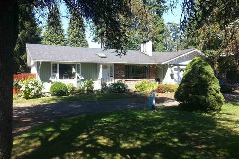 House for sale at 21759 River Rd Maple Ridge British Columbia - MLS: R2428653