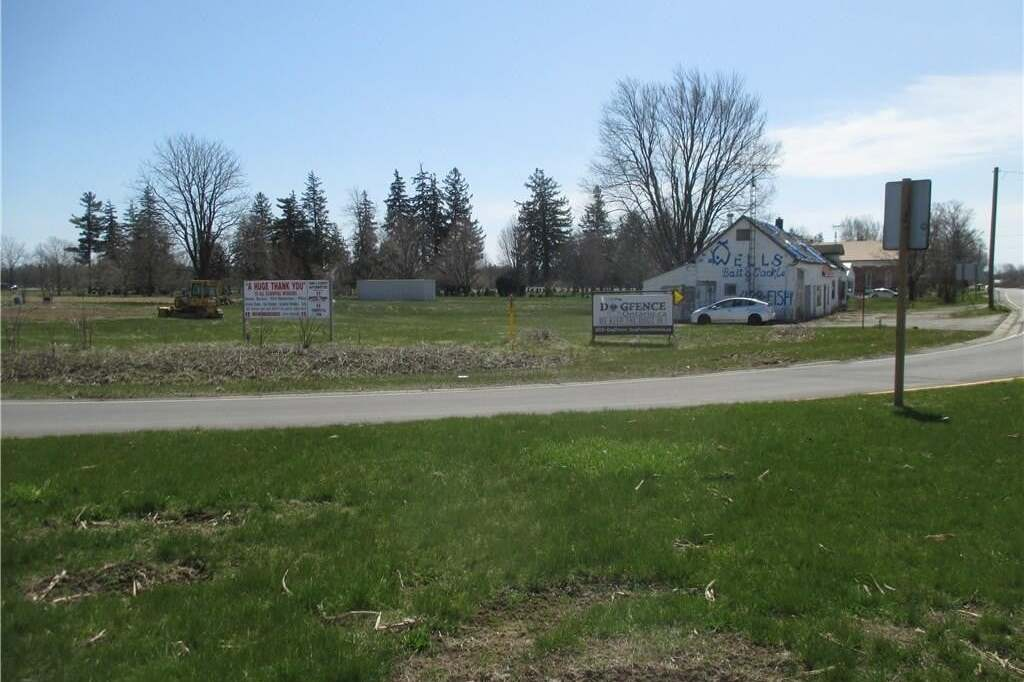 Residential property for sale at 2176 Highway 24  Simcoe Ontario - MLS: 30803363
