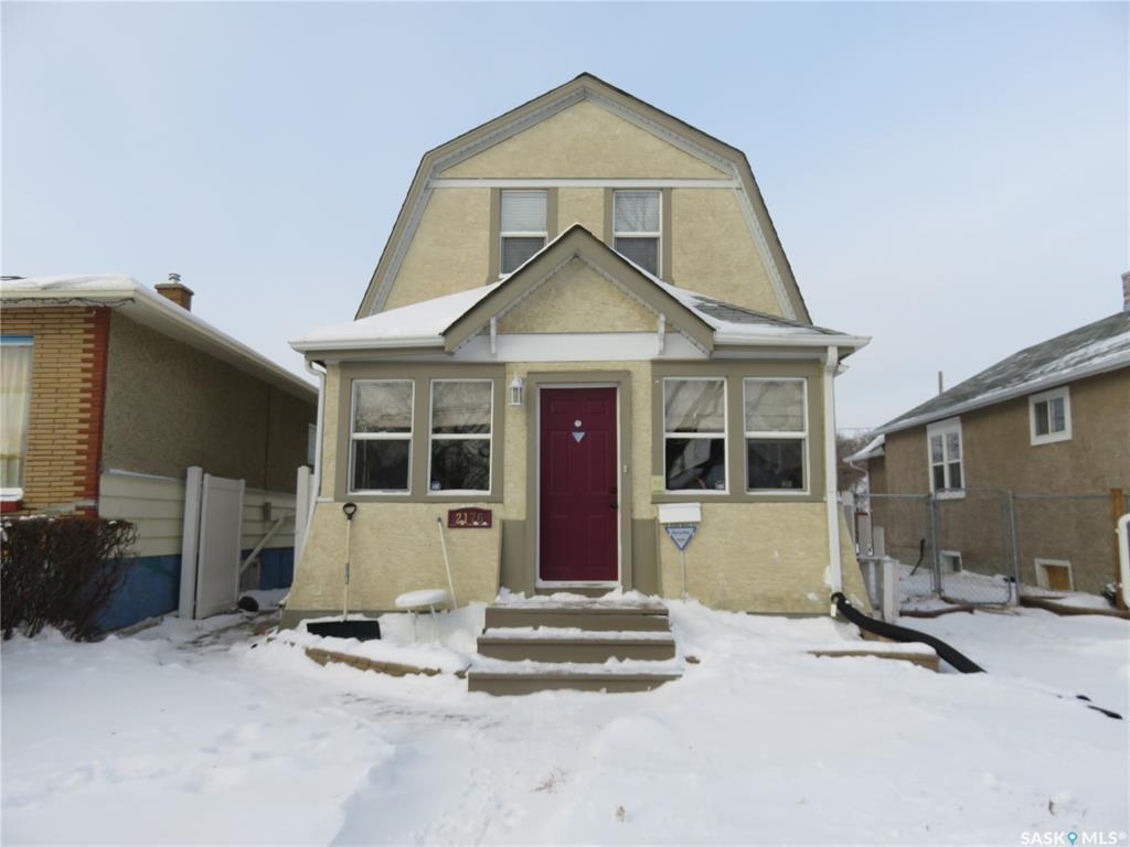 Removed: 2176 Lindsay Street, Regina, SK - Removed on 2020-04-29 05:12:07