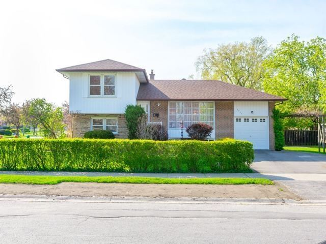 Sold: 2177 Utley Road, Mississauga, ON