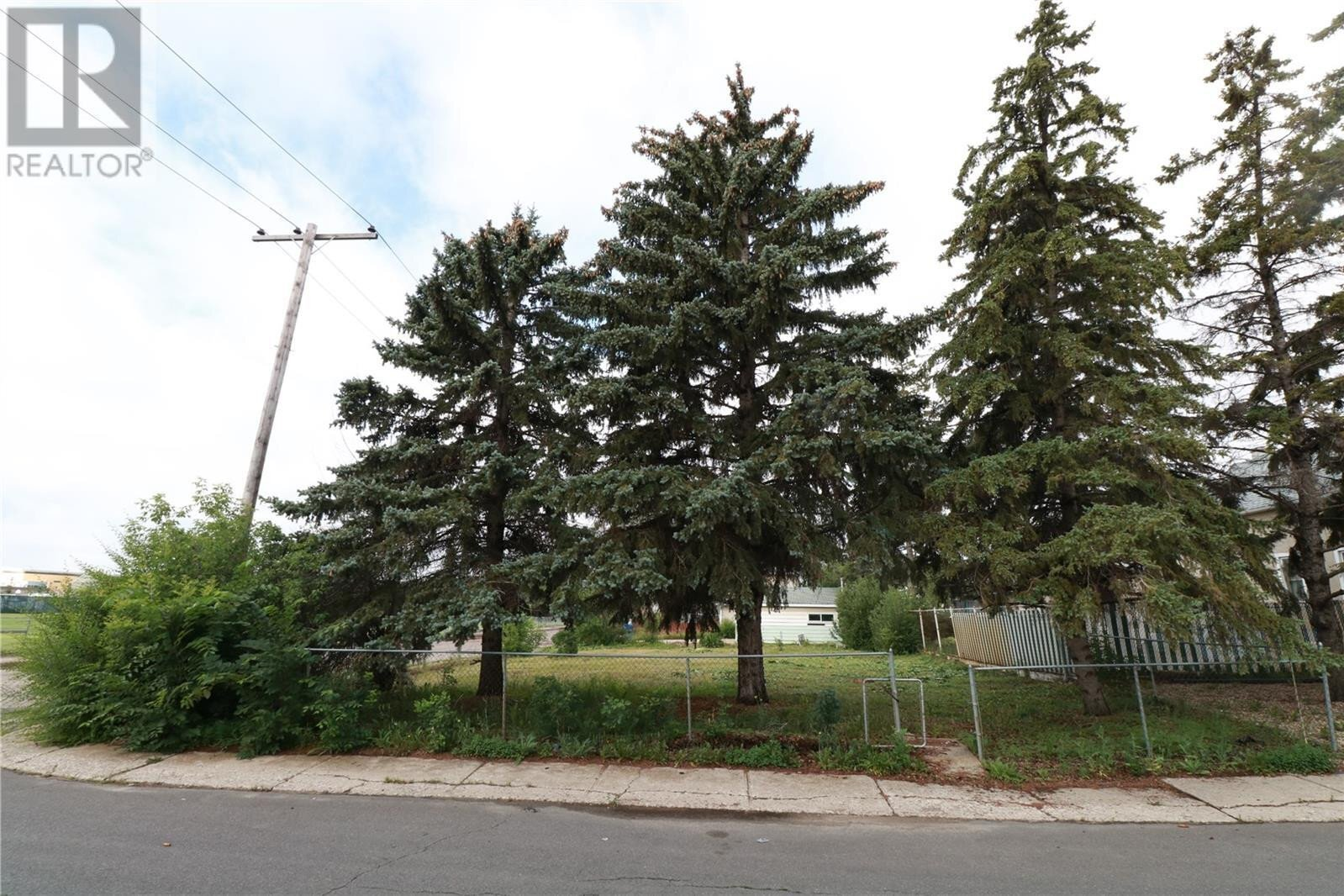 Residential property for sale at 2178 Abbott St Regina Saskatchewan - MLS: SK817525