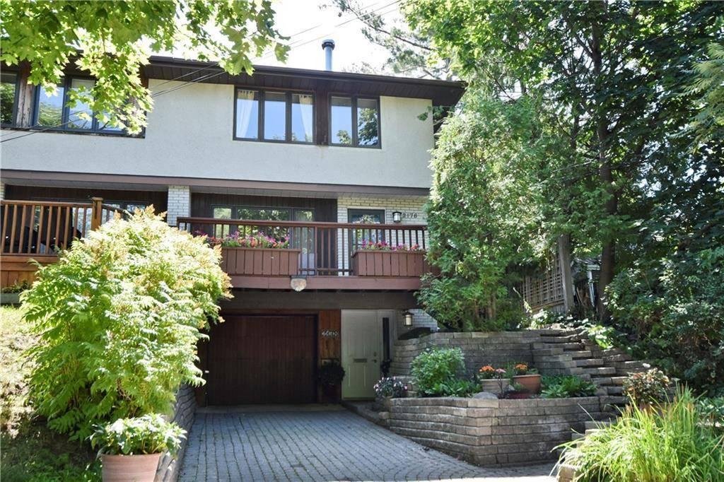 House for sale at 2178 Elder St Ottawa Ontario - MLS: 1166608