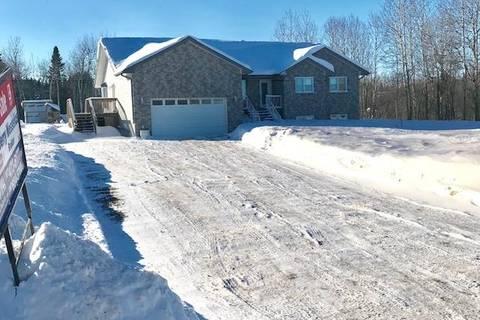 House for sale at 2179 Glenoah Ave Thunder Bay Ontario - MLS: TB190375