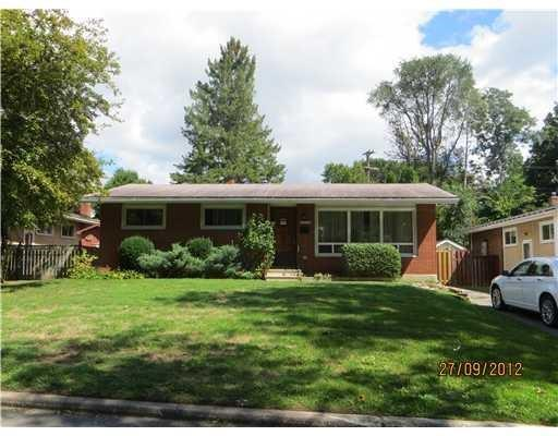 Removed: 2179 Tawney Road, Ottawa, ON - Removed on 2018-07-17 10:05:03