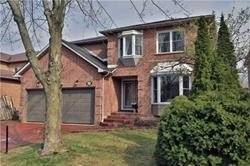 House for rent at 2179 Towne Blvd Oakville Ontario - MLS: W4513181