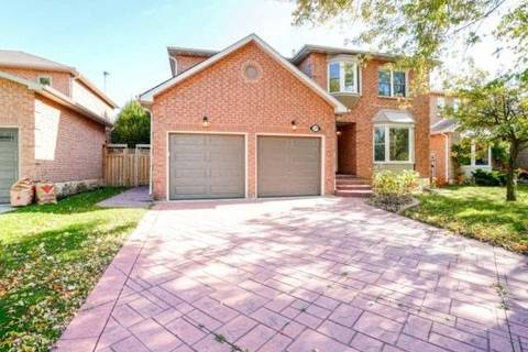 House for sale at 2179 Towne Blvd Oakville Ontario - MLS: W4612838