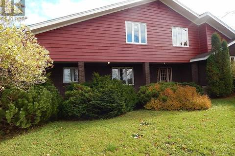 House for sale at 217 Mitchells Rd Burin Newfoundland - MLS: 1137522