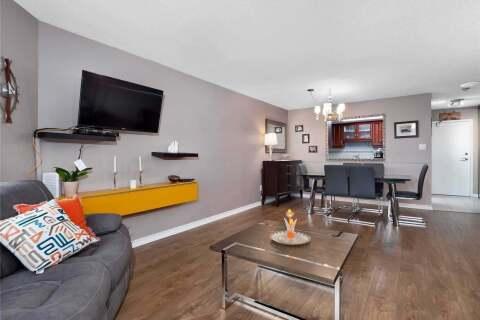 Condo for sale at 10 Dean Park Rd Unit 218 Toronto Ontario - MLS: E4906842