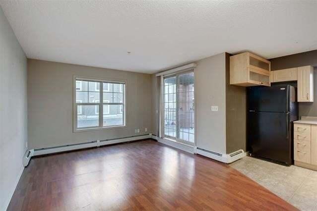 Condo for sale at 11445 Ellerslie Rd SW Unit 218 Edmonton Alberta - MLS: E4207142
