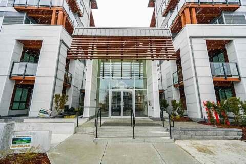 Condo for sale at 11507 84 Ave Unit 218 Delta British Columbia - MLS: R2458052