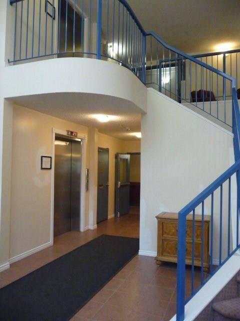 Condo for sale at 12110 106 Ave Nw Unit 218 Edmonton Alberta - MLS: E4160733