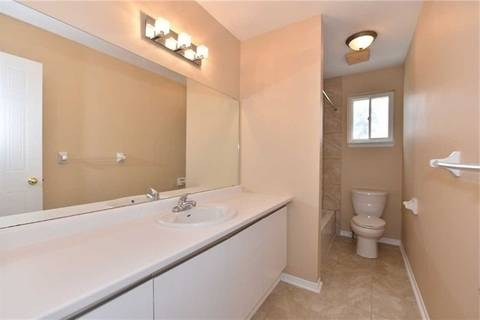 Condo for sale at 12421 Ninth Line Unit 218 Whitchurch-stouffville Ontario - MLS: N4386307