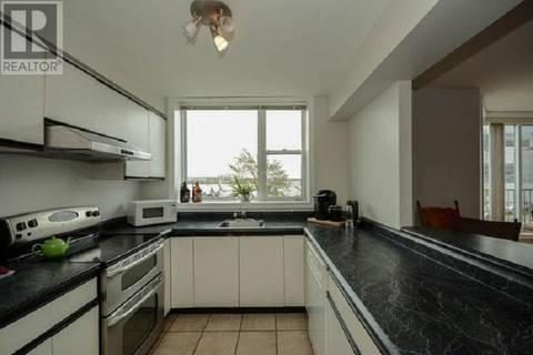 Condo for sale at 1326 Lower Water St Unit 218 Halifax Nova Scotia - MLS: 201912269