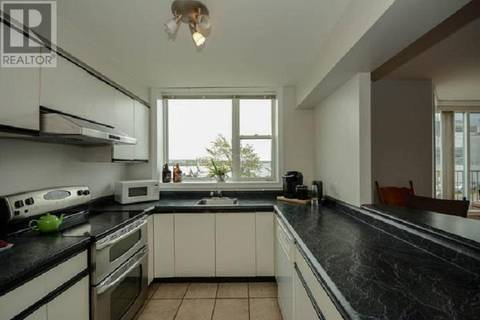 Condo for sale at 1326 Lower Water St Unit 218 Halifax Nova Scotia - MLS: 201912269