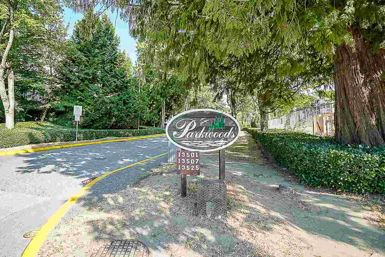 Removed: 218 - 13507 96 Avenue, Surrey, BC - Removed on 2020-01-29 04:30:21