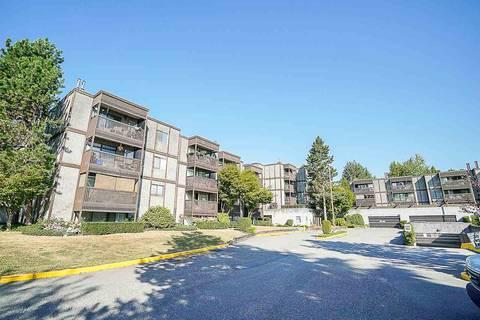 Condo for sale at 13507 96 Ave Unit 218 Surrey British Columbia - MLS: R2424642