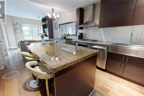 Condo for sale at 1400 Lynburne Pl Unit 218 Victoria British Columbia - MLS: 407886