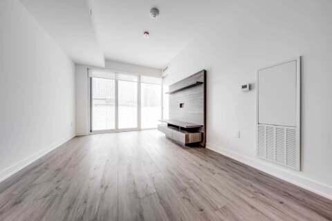 Apartment for rent at 15 Queens Quay Unit 218 Toronto Ontario - MLS: C4816837