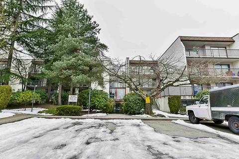 Condo for sale at 15238 100 Ave Unit 218 Surrey British Columbia - MLS: R2343696