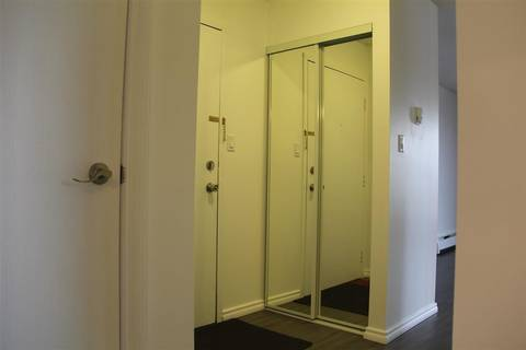Condo for sale at 1945 105 St Nw Unit 218 Edmonton Alberta - MLS: E4150781