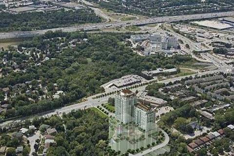 Condo for sale at 20 Bloorview Pl Unit 218 Toronto Ontario - MLS: C4737823